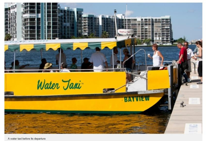 Top 10 Florida Boat Tours & Cruises