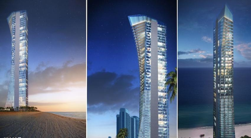 Wealthy American Indians eye sea-facing South Florida condo like Muse as second home
