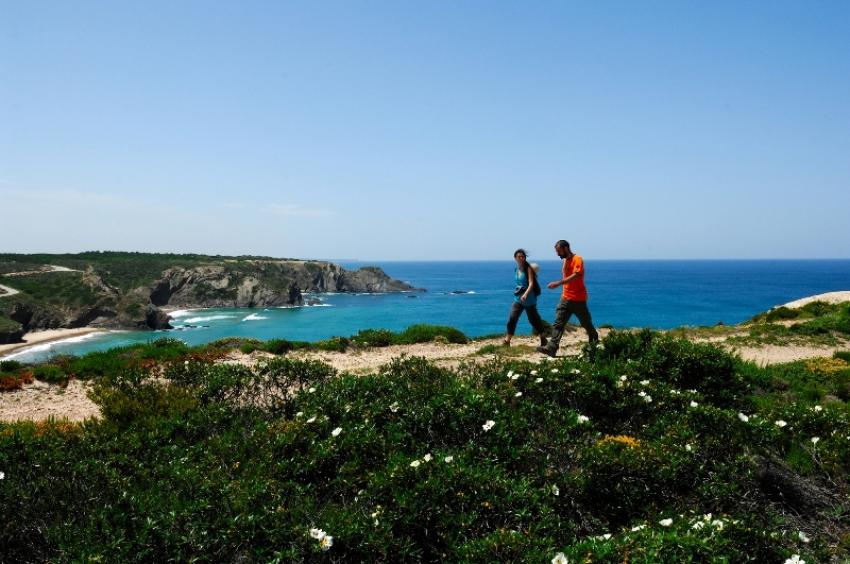 Algarve: The Ideal Family Holiday Destination in Portugal