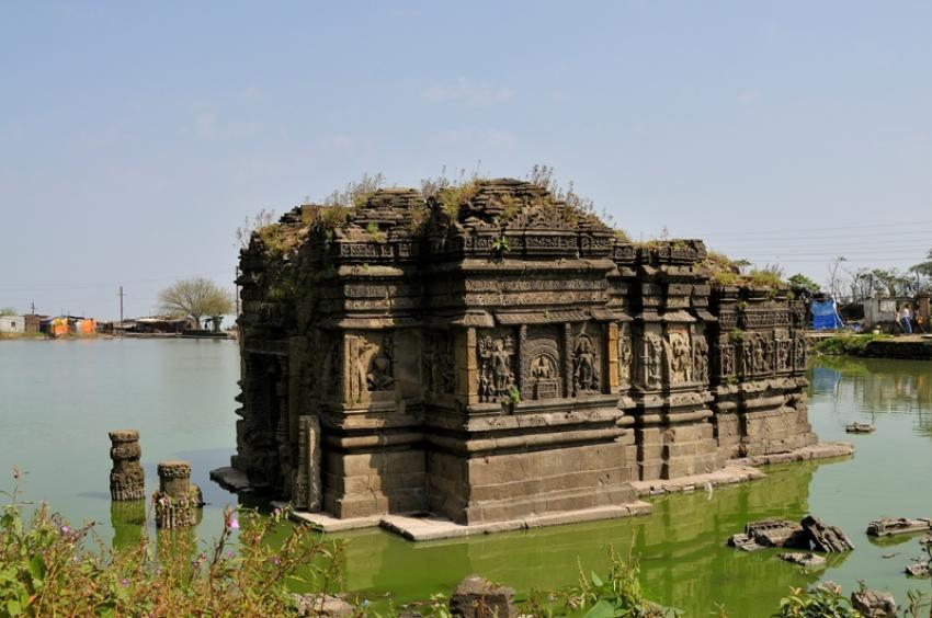 Reviving history in Gujarat's Medieval Capital
