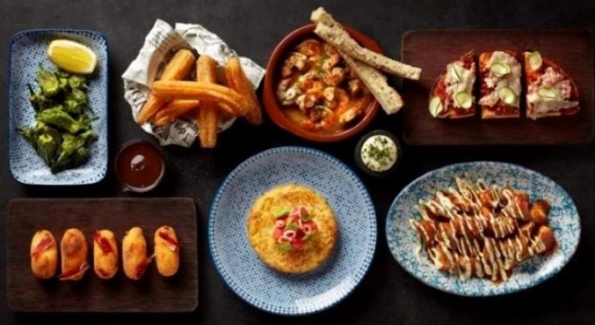 Radisson Hotel Group to lead foray of Spanish Cuisine in India