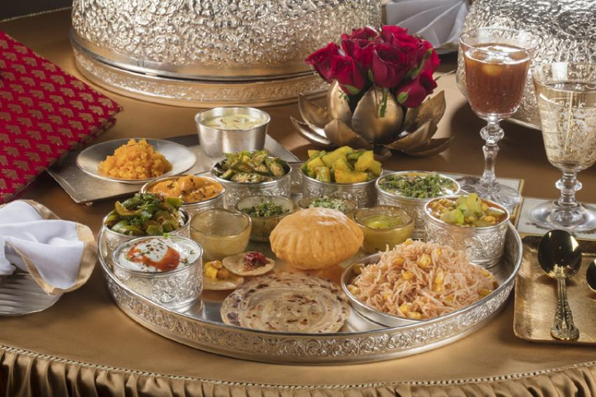 Durga Puja 2020: Special food and staycation offers from ITC Royal Bengal & ITC Sonar
