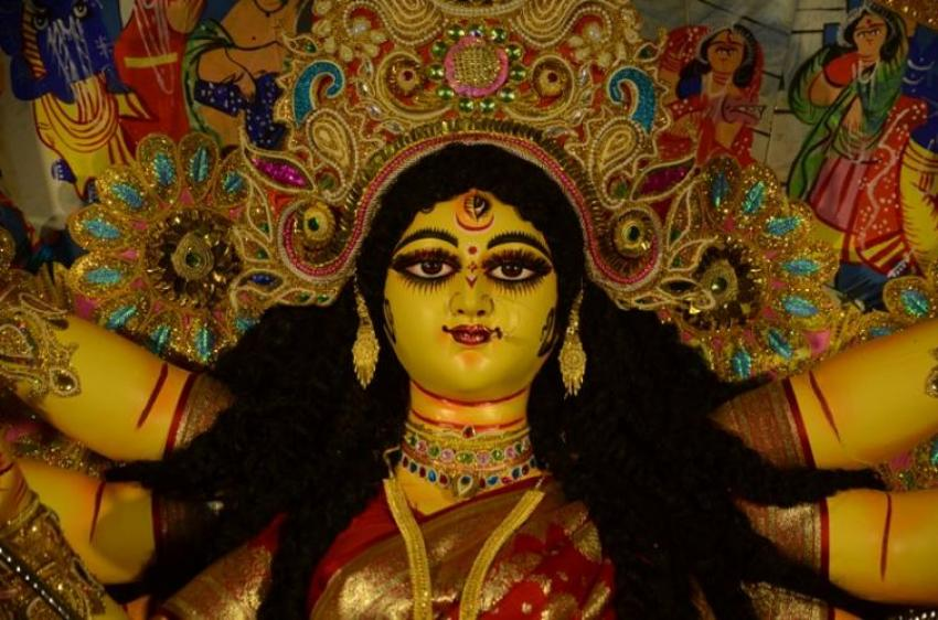 Durga Puja 2020: Eating out in Kolkata