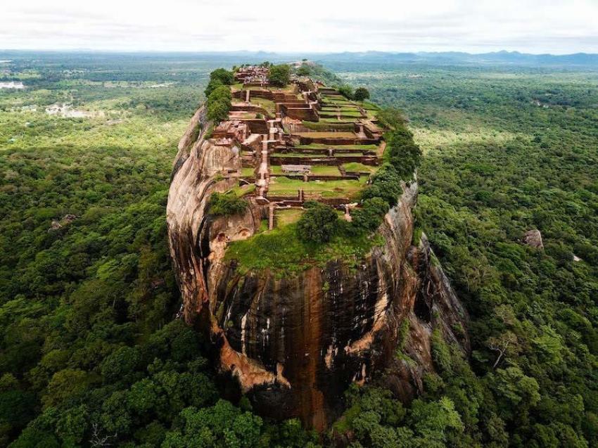 Sri Lanka: Your best post-vaccination destination