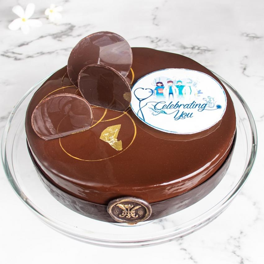 ITC Royal Bengal & ITC Sonar celebrates Doctor's Day with Special Offers