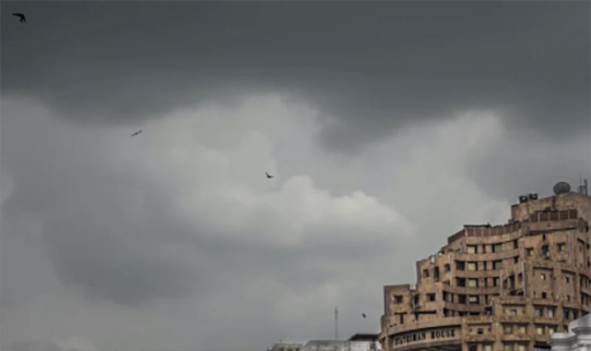 Five monsoon getaways from Delhi