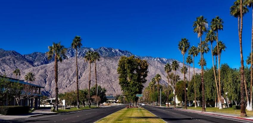 Road-tripping: Southern California in 10 days