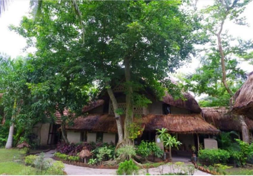 Vedic Village Spa Resort offers Durga Puja package