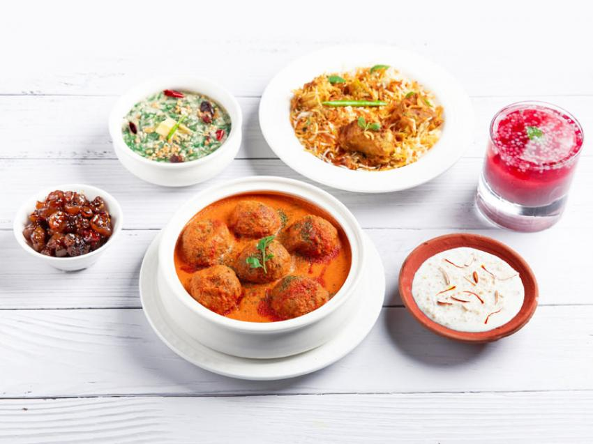 ITC Hotels launches feel-good Vocal for Local menu on World Environment Day