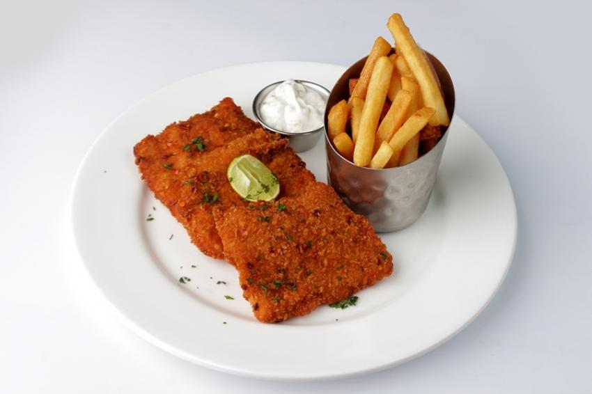 Hard Rock Cafe Kolkata introduces new menu called Local Favourites