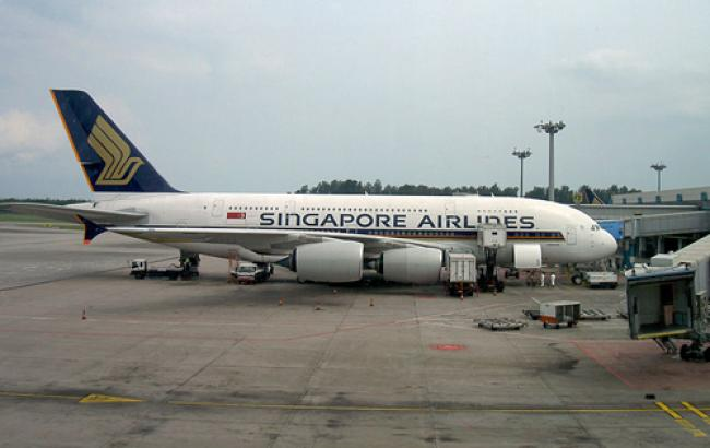 Singapore Airlines offers incentive for Indian travellers