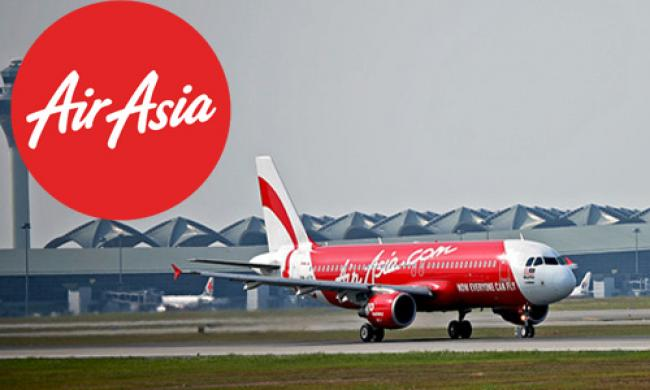 Rs 990/- for AirAsia Bangalore-Goa flight