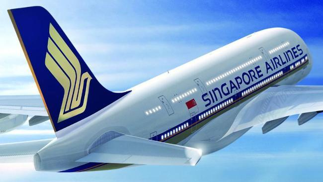 Singapore Airlines, Singapore Tourism Board launch special packages for country's Golden Jubilee celebrations