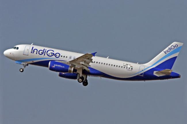 Indigo comes up with special offers to compete with SpiceJet