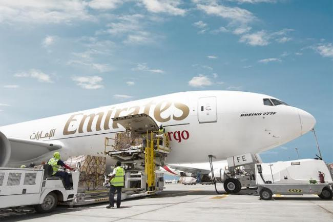 Emirates announces annual advance booking sale