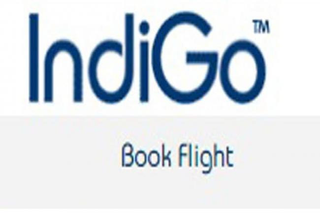 Indigo now has 60 flight services from Kolkata