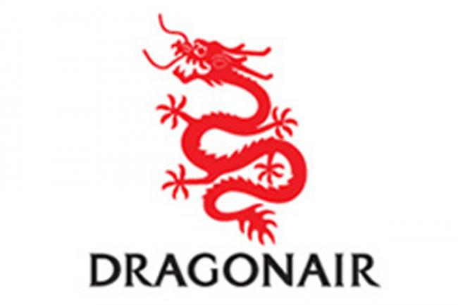 Cathay Pacific, Dragonair tie up with Regal Hotels to offer discounts