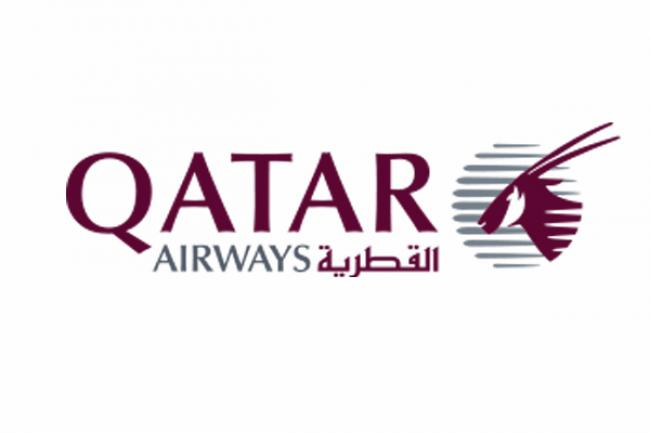 Qatar Airways launches travel festival