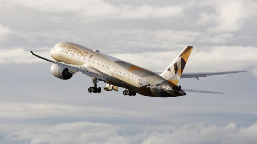 Etihad Airways announces offers for travellers flying from India