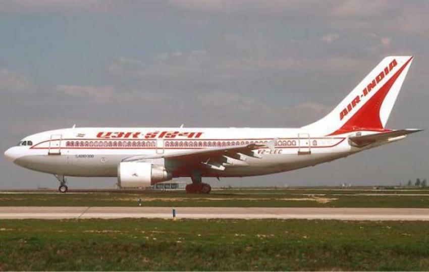 Government plans to divest Air India completely
