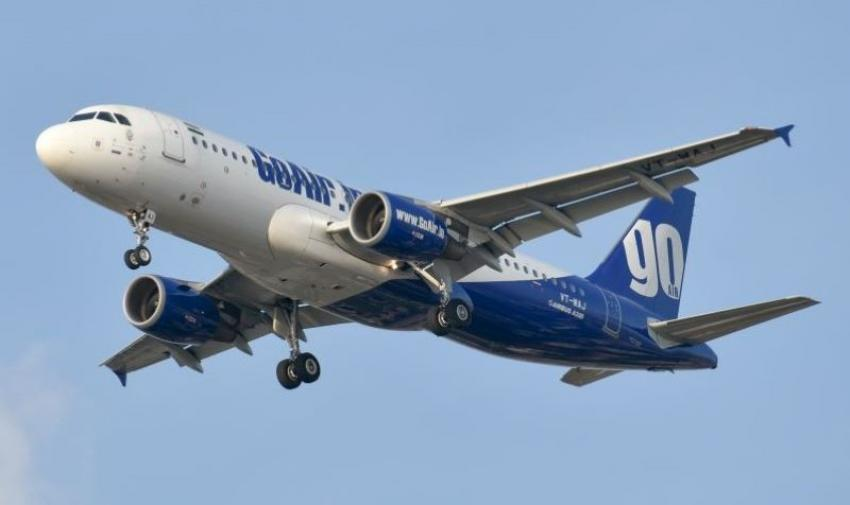 GoAir waives off date change fee due to Assam bandh