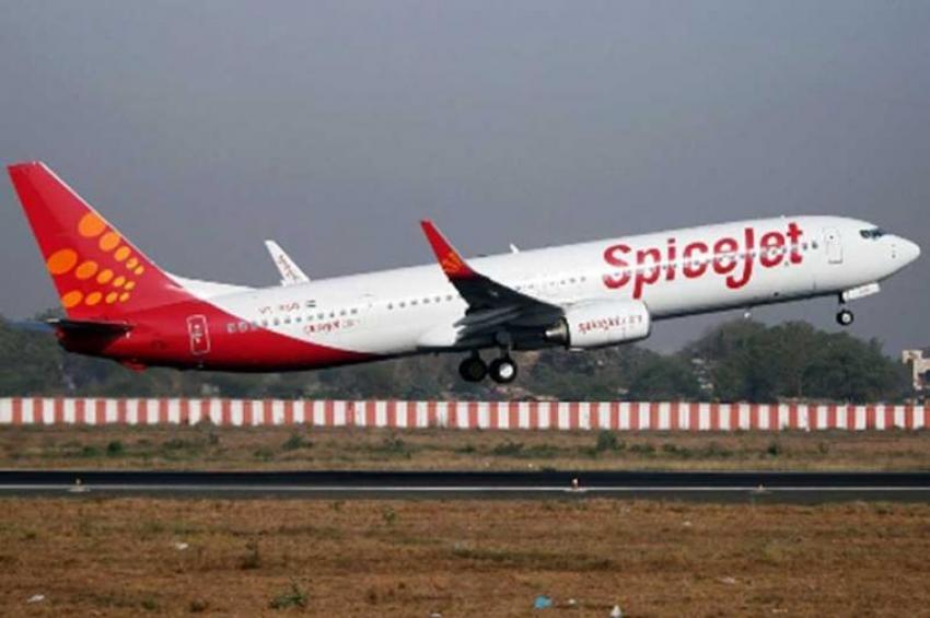 Mumbai runway closure: EaseMyTrip offers customers free bus tickets