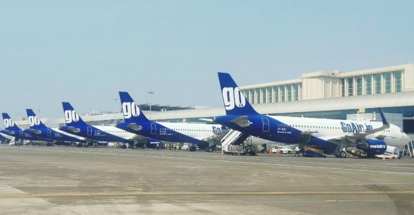 GoAir partners with mfine to offer free consultation on COVID-19