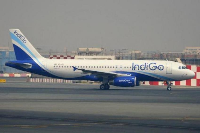 IndiGo strengthens presence in North-East, announces Aizawl as its 62nd domestic destination