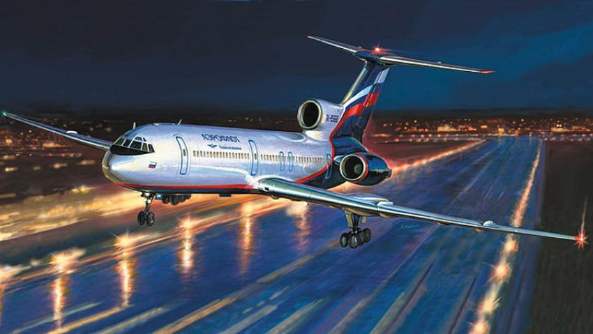 Russia's Aeroflot resumes regular Delhi-Moscow flights