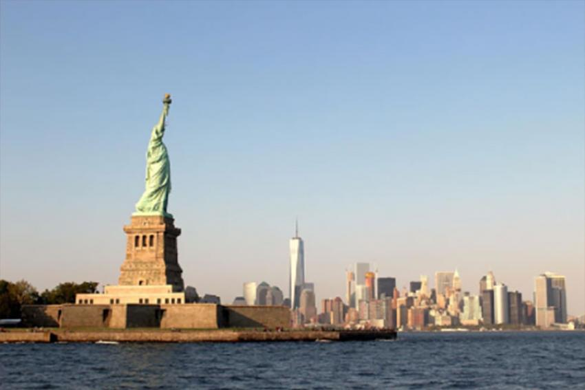 French low cost long haul airline offers limited number of discounted seats on New York-Orly route