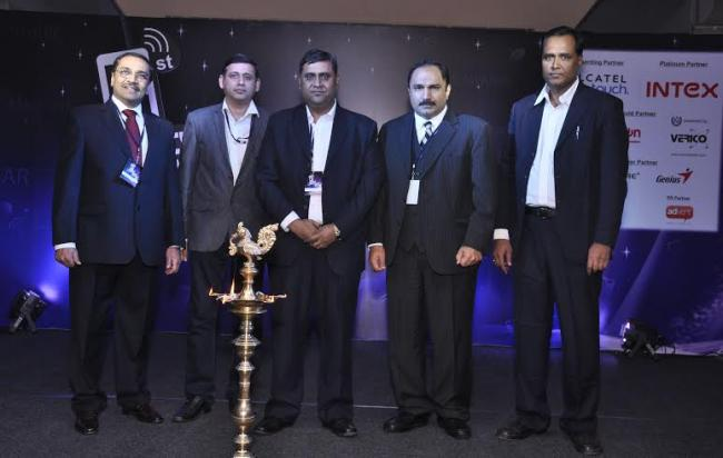 1st Mobility Excellence Awards ceremony held in New Delhi