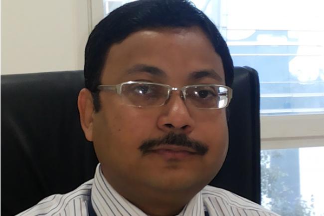 DB Schenker in India appoints Rupesh Gupta as Director-Ocean Freight