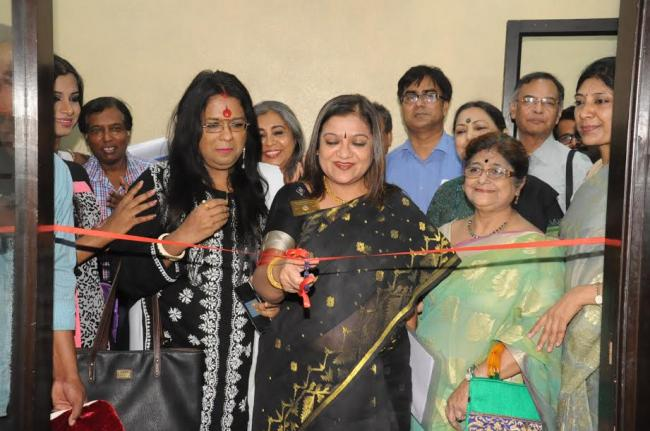 Rotary undertakes vocational and social integration of transgenders in society program