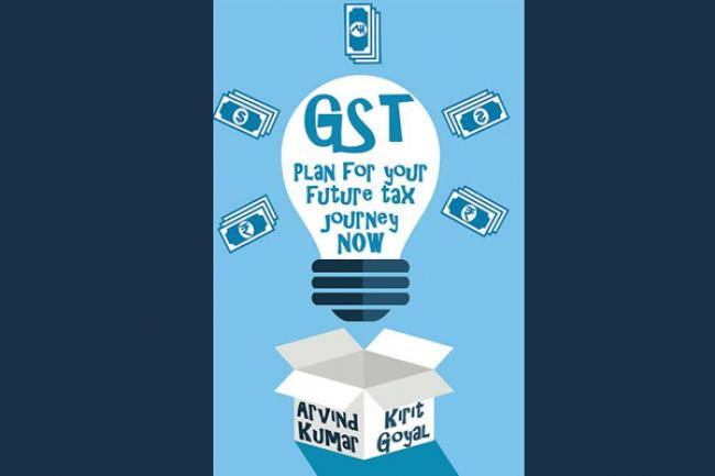 Power Publishers' guide to plan your tax journey as GST rolls out