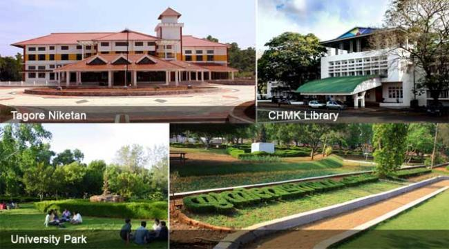 Calicut University- What to do after Trial Allotment?