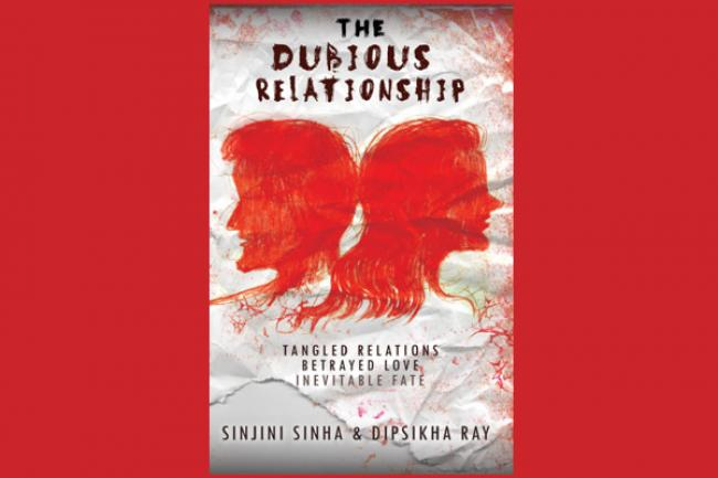The Dubious Relationship: A contemporary look at single-motherhood and social norms