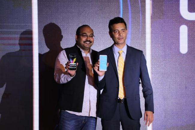 Sale of Honor 9i smartphone starts on Saturday, exclusively on Flipkart