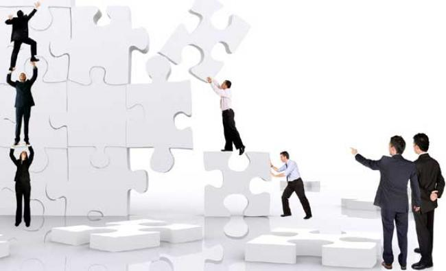 The 9 essential skills of Human Resource Management: How many do you have?