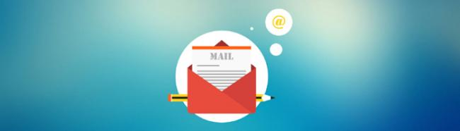 The Perfect Email: How to Get Opened, Read &Responded