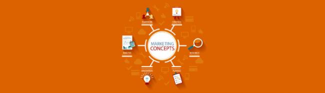 7 Skills That Will Help Digital Marketers Increase Conversion