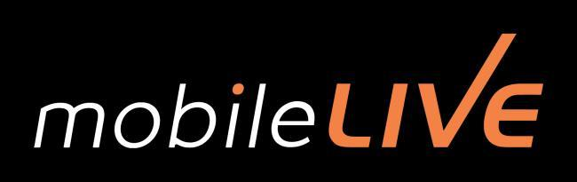 mobileLIVE recognized as one of Canada's best managed companies again