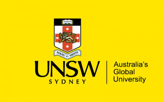 Australian university UNSW research holds out hope for thalassemia patients