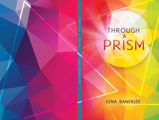 Book review: 'Through a Prism', a collection of short stories