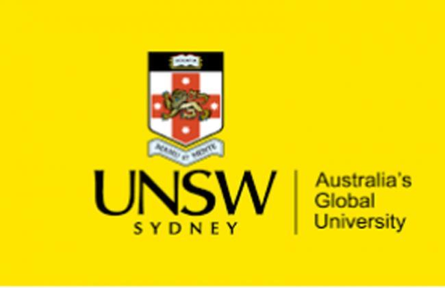 UNSW Sydney's Diploma in Science & Engg, with pathways to Degree, invites State Board pass outs