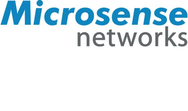Chess sponsor Microsense appreciates India's new chess sensation R Praggnanandhaa