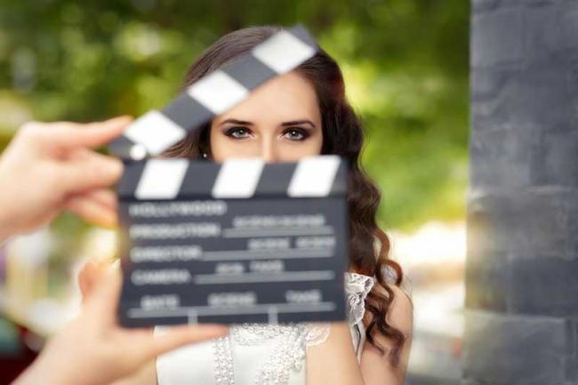 Is it possible to shift from modelling to acting? Read On!!!