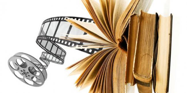 Power Publishers offering complete range of film related services