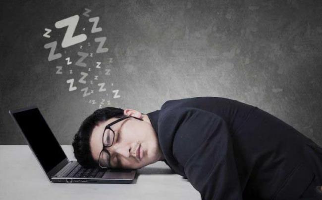 Feeling tired after a full night's sleep? You may have sleep apnea