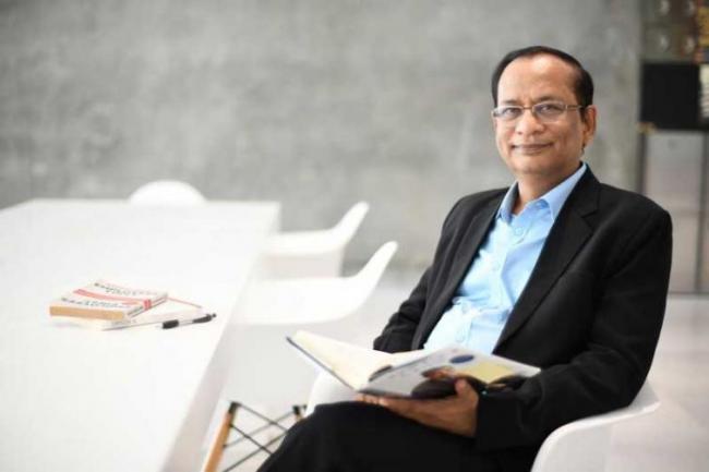 Godrej Interio set to open new store at Axis Mall in Kolkata