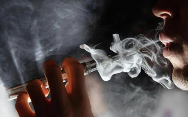 Union home ministry asks every state and UTs to strictly enforce ban on e-cigarettes